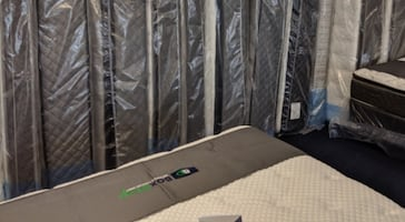 Mattress Clearance Warehouse 50-80% off retail prices!!