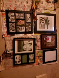 Photo frames Mississauga, L5L 1P5