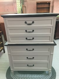 Dixie chest of drawers Charlotte, 28216