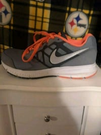 Nike boys shoes Sharon, 16146