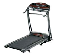 Horizon T50 Treadmill