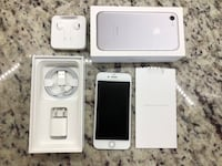 iPhone 7 128 gb like new condition Boiling Springs, 29316