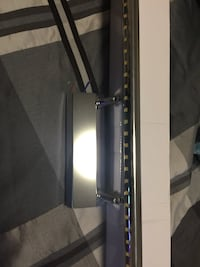Slim led light fixture  Toronto, M9W 3B7