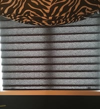 Hunter Douglas Vignette Golden Valley, 55426