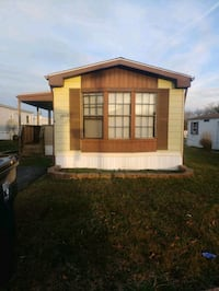OTHER For Sale 2BR 1BA Edgewood