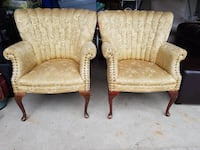Armchairs Newmarket, L3Y 7S6