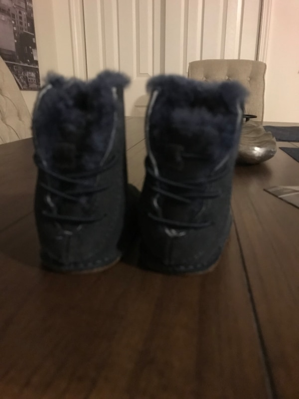 2e3ee65f4a9 Toddler boy shoes ugg