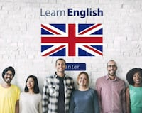 Learn And Practice English! Laval, H7W 4T8
