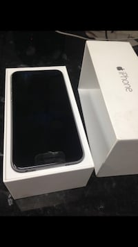 Space Grey iPhone 6 Springfield, 22150