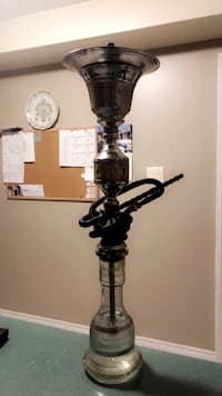 Hookah for sale Brampton, L6V 3W4