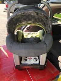 Baby Trend Car seat  Odenton, 21113