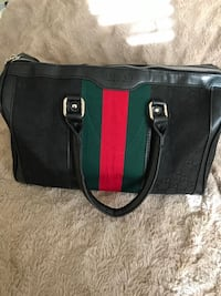 Gucciiii speedy styled purse  London, N5V 4Y9
