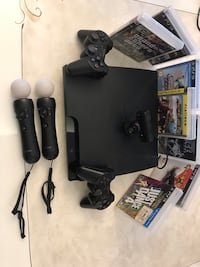 Play station 3 Ataşehir, 34779