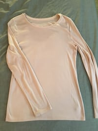 Pink long sleeve Anchorage, 99504