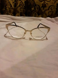 BRAND NEW VERSACE SUNGLASSES *NEGOTIABLE Vaughan, L6A 1P4