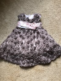 Youth Dress-Size 18mo Rockville, 20853