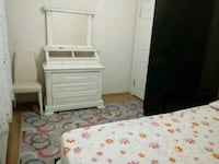 room for rent Harmantepe