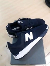 New Balance.44.5 no Kağıthane