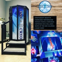 cryotherapy North Las Vegas