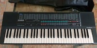 CASIO CT-650 KEYBOARD