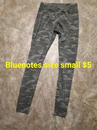 Bluenotes tights Quinte West