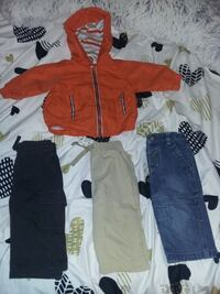 Used Boys 12 Month Clothes For Sale In Milwaukee Letgo