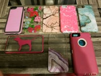 IPHONE 6 CASES London, N5Z 4Y4