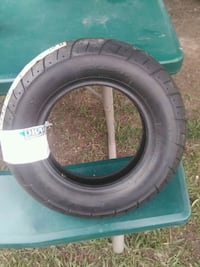 Brand new tire  Sacramento, 95838