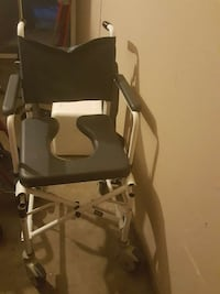 New and used Commode Chairs for Sale North Highlands, 95660