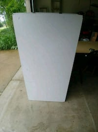 """4'x26"""" Surface/ Table TOP ONLY"""
