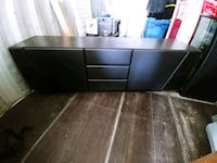 Tv Stand Port Hope