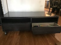 Ikea Coffee table  Burnaby, V3N 2E2