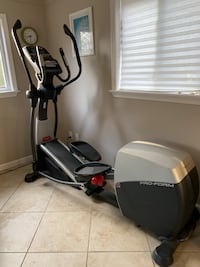 ProForm Elliptical Silver Spring, 20901