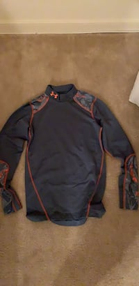 Under Armour Compression Shirt Bethesda, 20814
