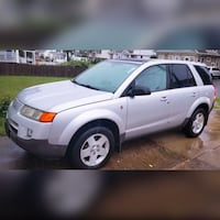Saturn - Vue - 2004 Southport, 06890