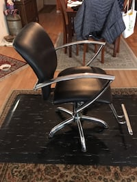 Hair Salon Styling Chairs, Excellent Condition-no defects at all‼‼4 are available . Columbia, 07832