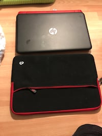 Dre beats special edition HP laptop Irvine, 92618