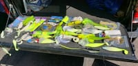 Various trolling lures and rigs Walkersville, 21793