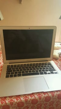 Macbook Air 13 2012 4go 128go Paris, 75116