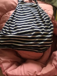 Big bag Lots of teen girl clothes m/s Mississauga, L5R 1R2