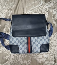 Gucci side bag  Edmonton, T5L 3W8