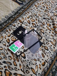 Samsung Galaxy S8 360 protection Case Lahore