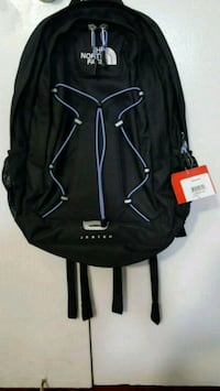 The North Face Backpack (Jester) Aspen Hill, 20906