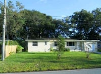 HOUSE For Rent 4+BR 2BA 657 mi