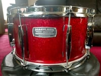 Mint Condition Maryland Drum Company Snare Baltimore, 21207