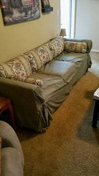 Couch Goodyear, 85395