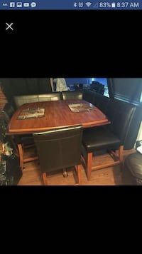 Used Furniture in Great condition from 100 to 300  Sullivan County