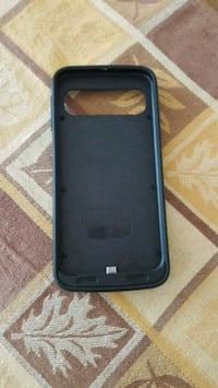 Chargeable Phone Case Calgary, T2Z 3Y5