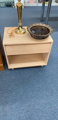 end table Pearl, 39208
