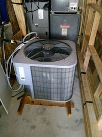 5 ton Air Conditioning Los Angeles, 91306